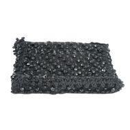 1852-mini-bolsa-croche-e-bordado-preta-5