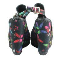 2165-adriana-barra-borboletas-3