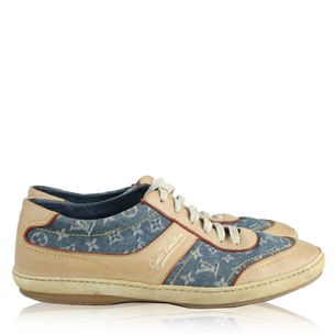 tenis-louis-vuitton-jeans-1