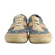 tenis-louis-vuitton-jeans-2