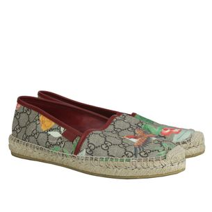 Espadrille-Gucci-GG-Humming-Birds