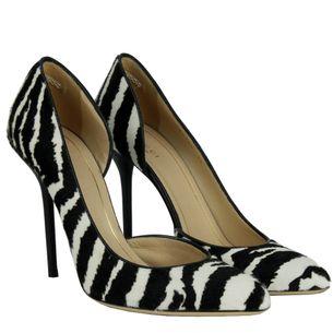 2557-scarpin-gucci-zebra-verso