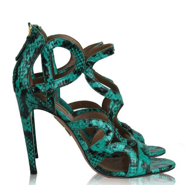 2561-sandalia-aquazzura-python-verde-1