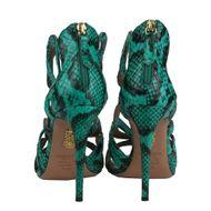 2561-sandalia-aquazzura-python-verde-2