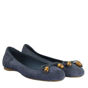 2563-sapatilha-gucci-camurca-azul-verso