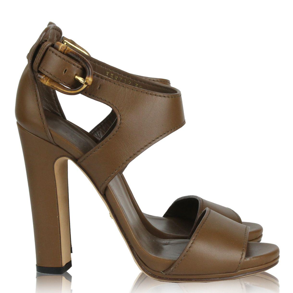 2560-sandalia-gucci-tiras-couro-marrom-1