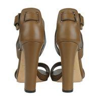 2560-sandalia-gucci-tiras-couro-marrom-2