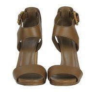 2560-sandalia-gucci-tiras-couro-marrom-4