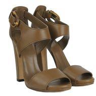 2560-sandalia-gucci-tiras-couro-marrom-verso
