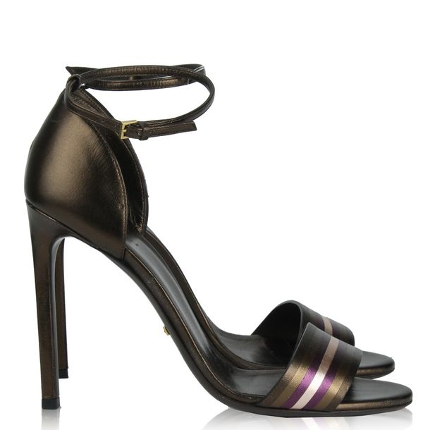 2567-sandalia-gucci-bronze-listras-1