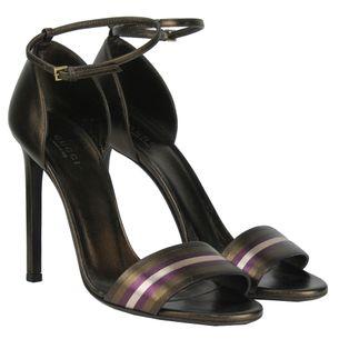 2567-sandalia-gucci-bronze-listras-verso