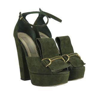 2568-sandalia-stella-mccartney-camurca-verde-verso