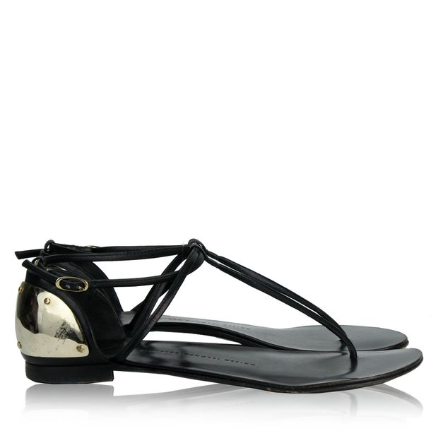 2571-sandalia-rasteira-giuseppe-zanotti-1