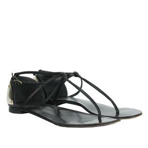 2571-sandalia-rasteira-giuseppe-zanotti-verso