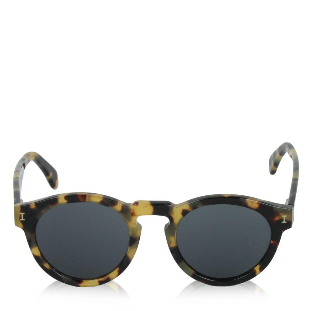 449f6667e Óculos Illesteva Leonard | Brechó de luxo - prettynew