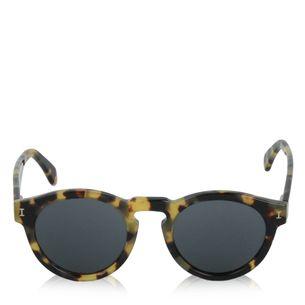 60419-oculos-illesteva-leonard-tartaruga-1