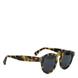 60419-oculos-illesteva-leonard-tartaruga-2