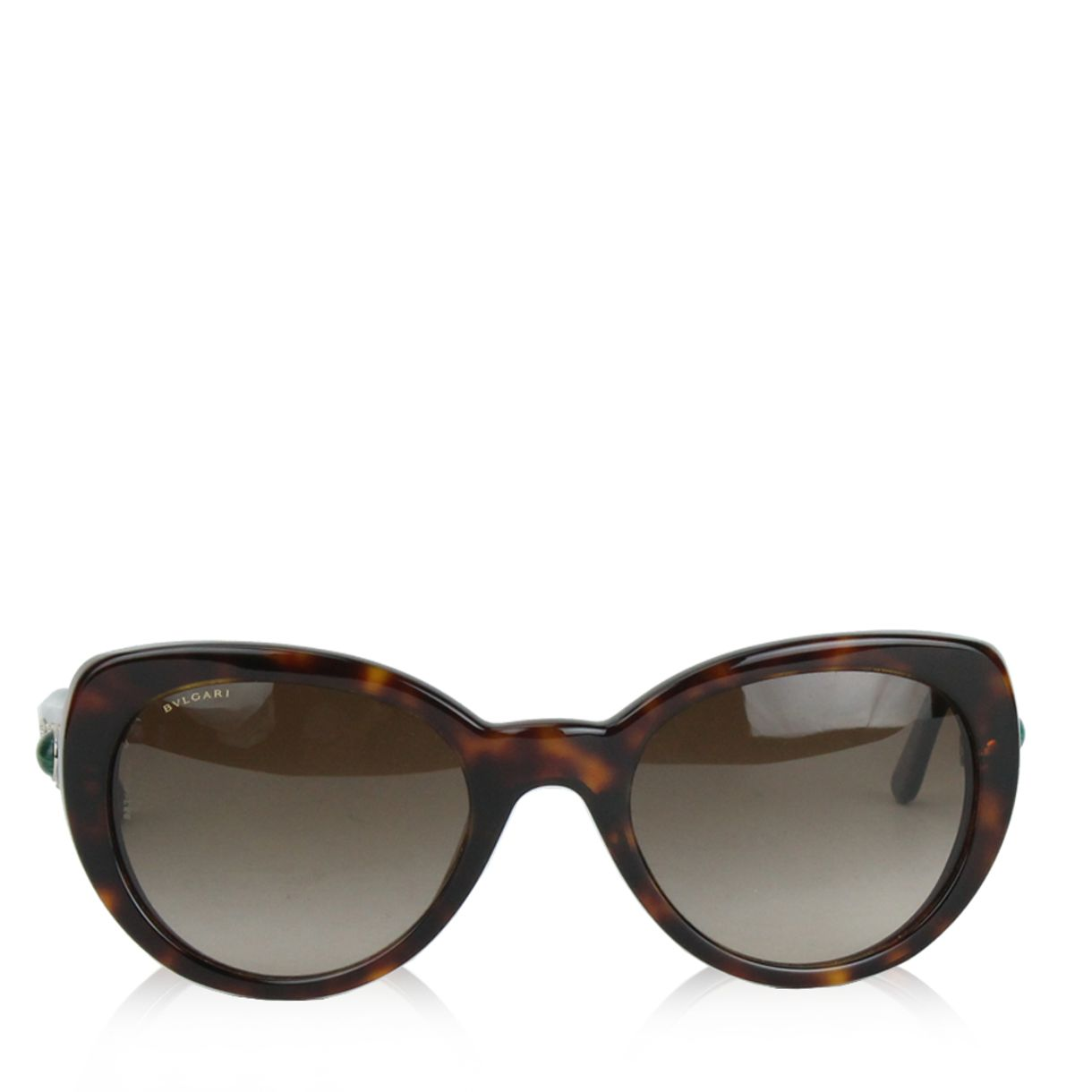 60423-oculos-bvlgari-tartaruga-1