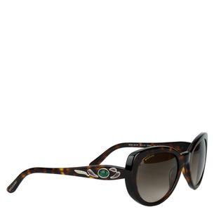 60423-oculos-bvlgari-tartaruga-verso