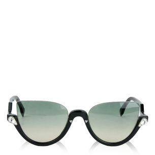 60420-oculos-fendi-ff0138s-1