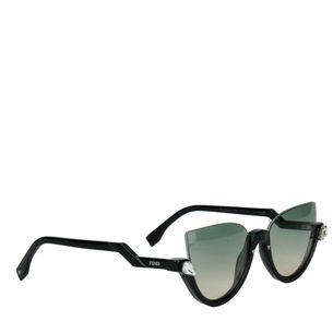 60420-oculos-fendi-ff0138s-3