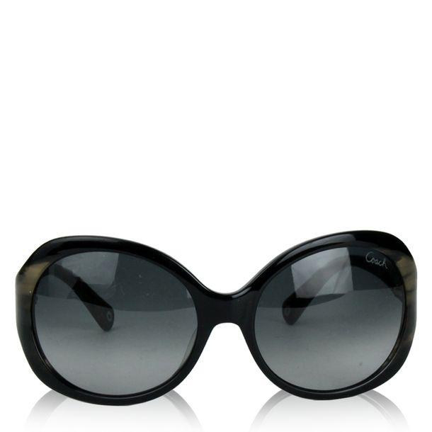 60416-oculos-coach-s2007-1