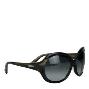 60416-oculos-coach-s2007-verso