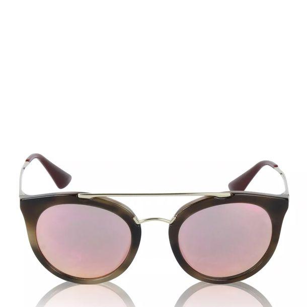 oculos-prada-espelhado-rose-1