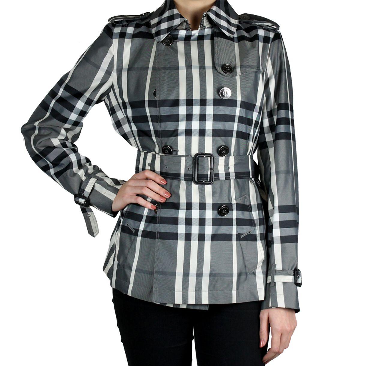 8407-trench-coat-burberry-xadrez-preto-1