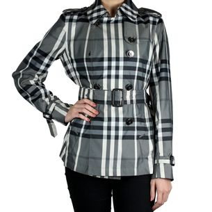 8407-trench-coat-burberry-xadrez-preto-1