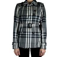 8407-trench-coat-burberry-xadrez-preto-2