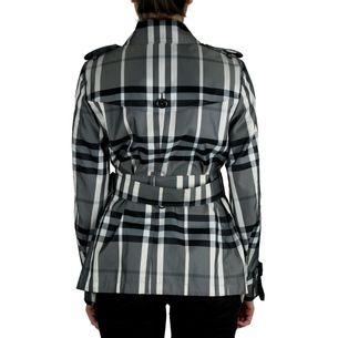 8407-trench-coat-burberry-xadrez-preto-3