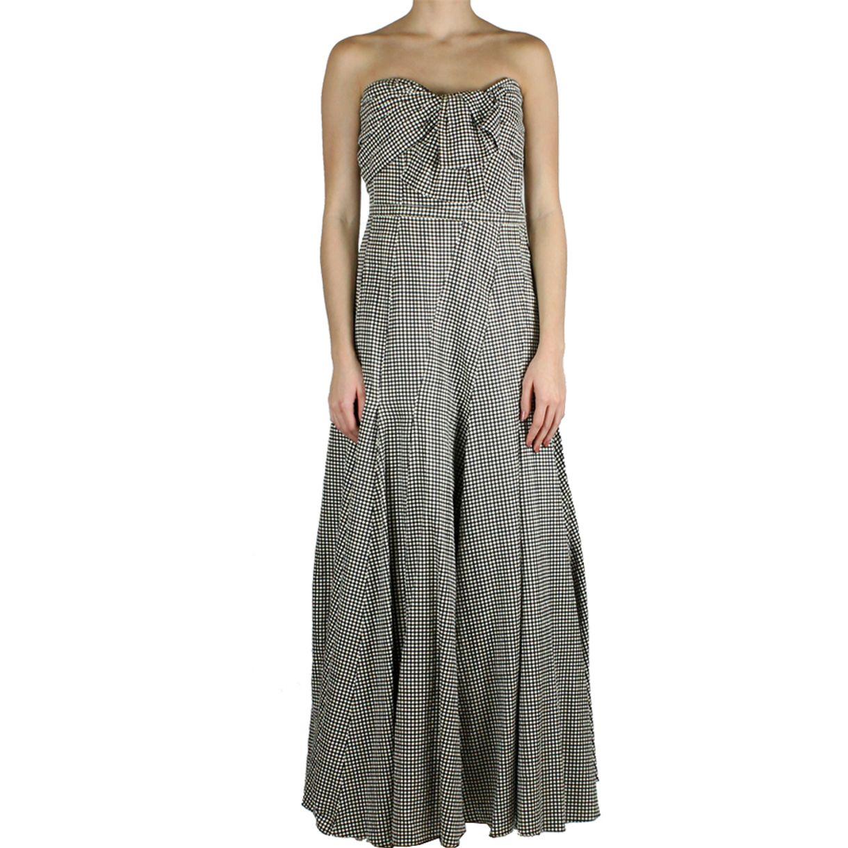 8408-vestido-lanvin-dots-1