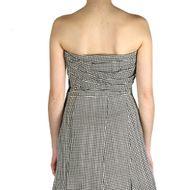 8408-vestido-lanvin-dots-3