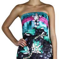8405-vestido-mary-katrantzo-tomara-que-caia-verso
