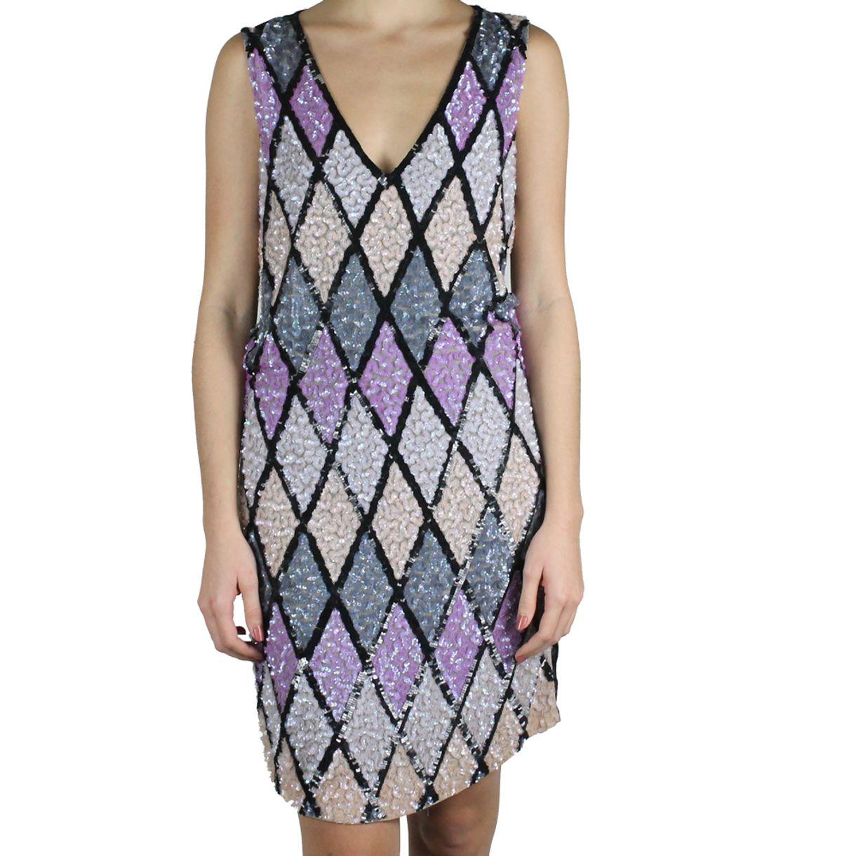 8410-vestido-blugirl-paetes-preto-e-lilas-1