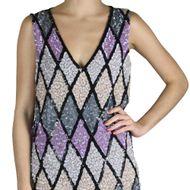 8410-vestido-blugirl-paetes-preto-e-lilas-verso