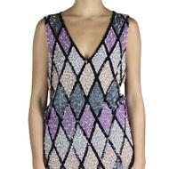 8410-vestido-blugirl-paetes-preto-e-lilas-2