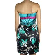 8405-vestido-mary-katrantzo-tomara-que-caia-2
