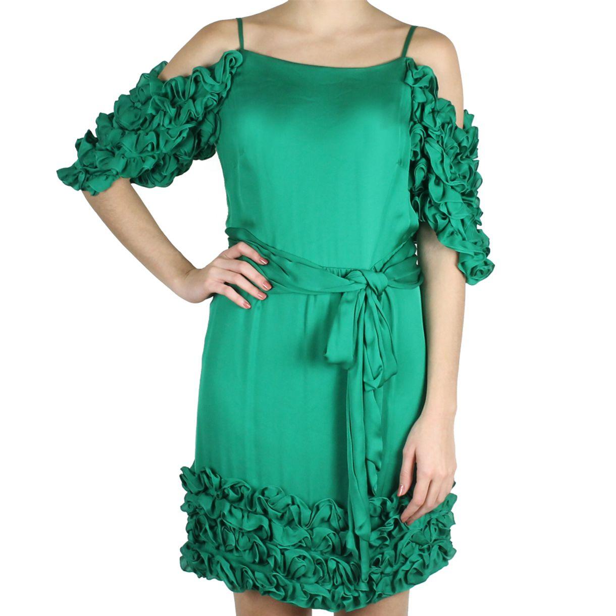 8411-vestido-marchesa-notte-babados-verde-1