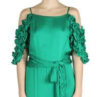8411-vestido-marchesa-notte-babados-verde-2