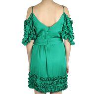8411-vestido-marchesa-notte-babados-verde-4