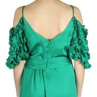 8411-vestido-marchesa-notte-babados-verde-3