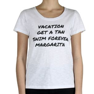 tshirt-vacations