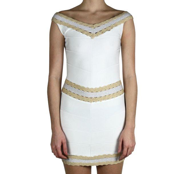 vestido-lolitta-branco