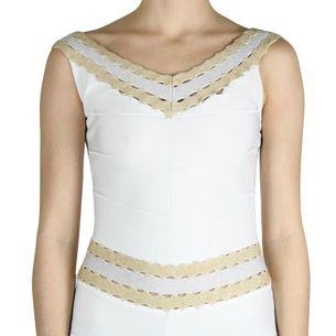 vestido-lolitta-branco-verso