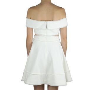 8415-vestido-cinq-a-sept-vanessa-verso