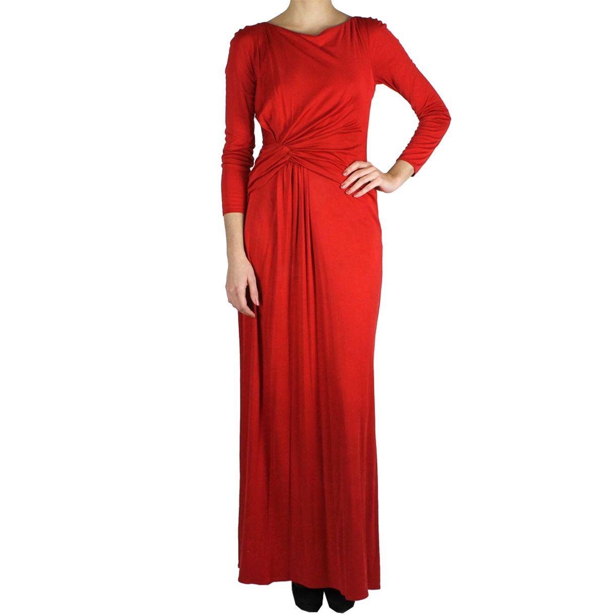 8417-vestido-issa-vermelho-1