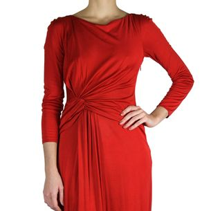 8417-vestido-issa-vermelho-verso