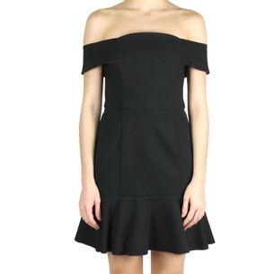 8416-vestido-nicholas-preto-1